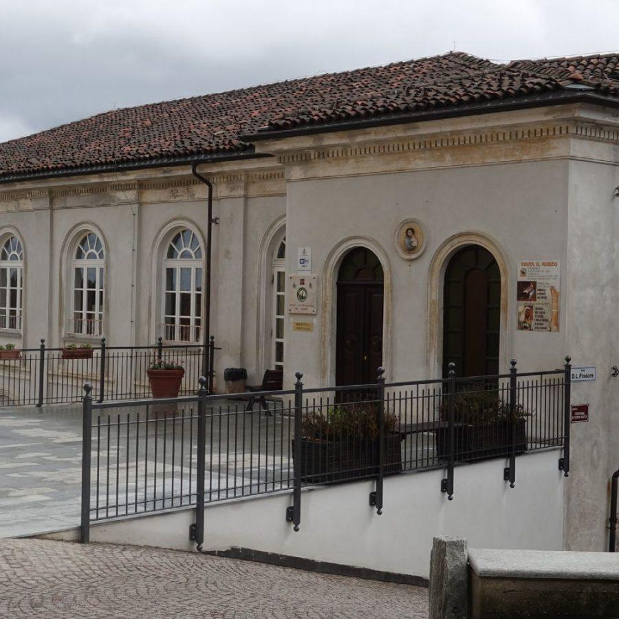 Museo-Naturalistico-del-Roero